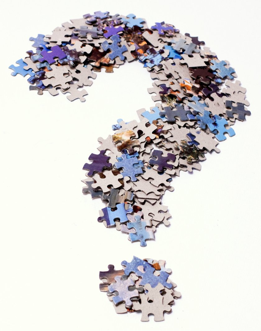 Question_mark_made_of_puzzle_pieces_(4273168957)