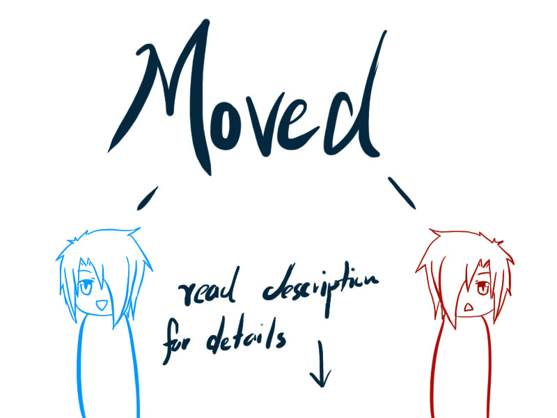 Moved_by_Kadoku